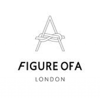 Figure of A