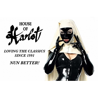 House of Harlot
