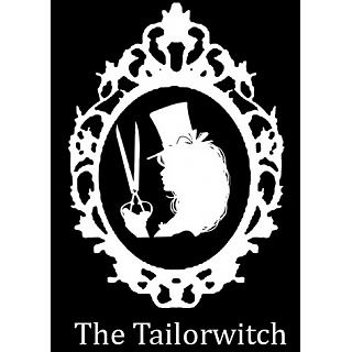 The Tailorwitch
